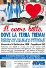 16 SETTEMBRE 2012 POGGIBONSI-FINALE EMILIA ANDATA E RITORNO