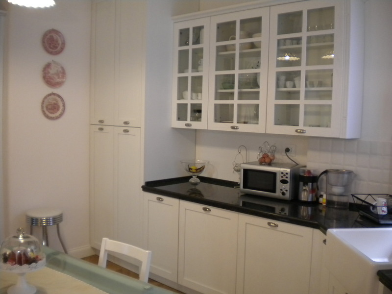 Showroom Cucine Roma. With Showroom Cucine Roma. Cool Cucine With ...